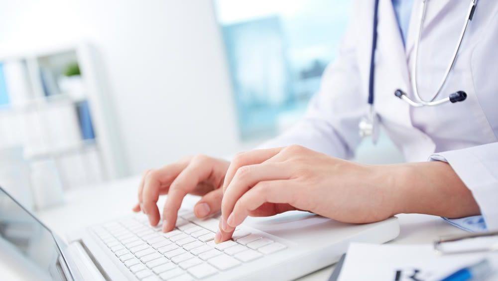 Sistema IMI - Indicaciones Médicas