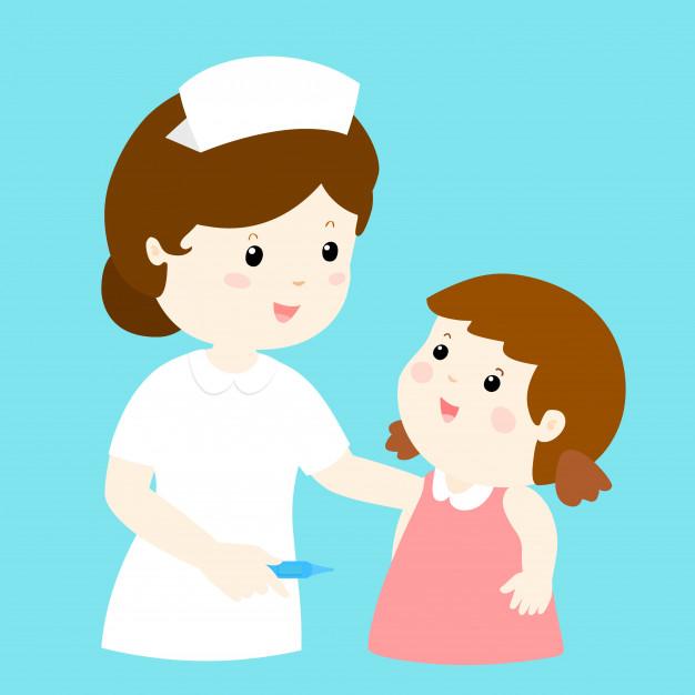Preingreso a Pediatría - Binomio